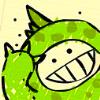 moonvoice: (i am - velociraptor girl)