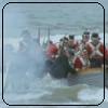 sharpiefan: AoS Marines splashing ashore (Coming ashore)