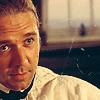 sharpiefan: Close-up of Jack Aubrey (Jack)