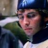 sharpiefan: Close-up of Napoleonic Marine (Marine cute)
