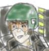 gurrenbrigbonded: (Cockpit)