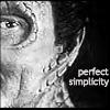 isagel: (ds9 simplicity by isagel)