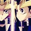 anotherknowitall: Millenium (Yugi)