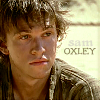 sharpiefan: Picture of young man, text 'Sam Oxley' (Sam Oxley)