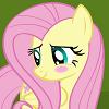 strengthinkindness: (Cute blush)