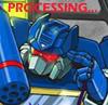 tripathy: (Processing)