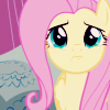 strengthinkindness: (Sometimes I'm pitiful)