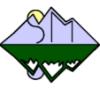 snowkill7: (Logo)