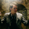 butterflycell: Torchwood: Ianto (unamused)