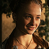 queen_of_winter: (fondness is rare. but beautiful.)