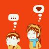 moonvoice: (calm - i love you)