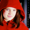 rebecca_in_blue: (red riding hood)
