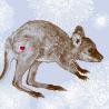 moonvoice: (calm - wallaby heart)