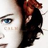 textileowl: (calm)