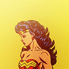 goodbyebird: Wonder Woman. (C ∞ Wonder Woman)