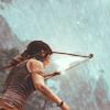 tyene: @ castledust6 (game ☇tomb raider)