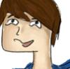 keagaaan: my face is so dumb right (pic#5815922)