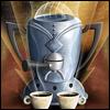 cen_sceal: Coffee (CoffeeM)