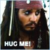 grinning_soul: (CAPTAIN Jack Sparrow)