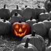 grinning_soul: (pumpkin)