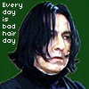 grinning_soul: (Snape (Bad Hair Day))