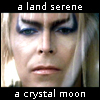 grinning_soul: (Bowie (Jareth))