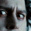 grinning_soul: (Sweeney Todd (eyes))