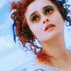 grinning_soul: (Sweeney Todd (HBC1))