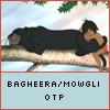 grinning_soul: (Bagheera/Mowgli)