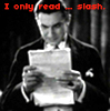 grinning_soul: (Dracula only reads slash)