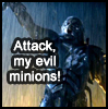 """grinning_soul: made for <lj user=""""ithiliana""""/> during RaceFail09 (minion)"""