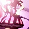 therealrisette: (Dancing queen)
