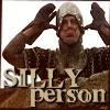 sceleris: (Syndarysicons-sillyperson)