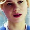 skieswideopen: (Being Human: Nora)