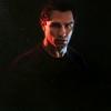 skieswideopen: (Being Human: Aidan dark)