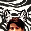 stephane: (zebraaa)
