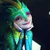 fairy1234: (toothiana 3)
