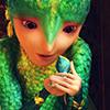 fairy1234: (toothiana 4)