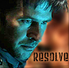 isagel: (sga resolve)