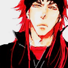 blood_crow: (renji: doesn't speak dumbass) (Default)