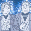bofoddity: (Anakin)