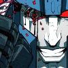 robotlips: (Pain is pleasure)