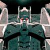 robotlips: (The Master)