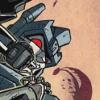 robotlips: (GTFO)