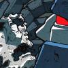 robotlips: (Stealin Faces)