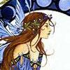 alsofine: (Emotion - bluelady - Serious)