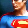 starsandsea: (Superman - Iconic)