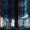 starsandsea: (Elves)