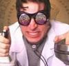 doctor_insano: (Heeee)