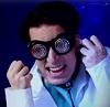 doctor_insano: (Mmwwhahahaa!)